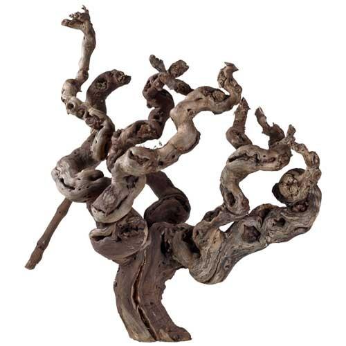 Weinrebe Wurzel / Holz, Größe ca. 30cm